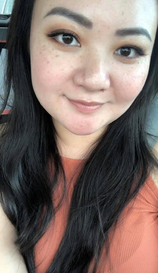 Nhan sac be Xuan Mai anh 1