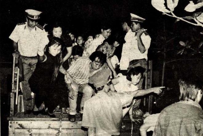Pho nhay cam o Sai Gon truoc 1975 hinh anh