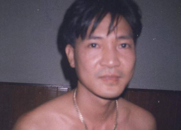 Ngu dai giang ho: Gia toc Ha Thanh hinh anh