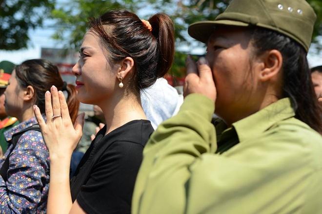 Dai ta Tran Quang Khai de lai danh thom, tieng tot hinh anh 55