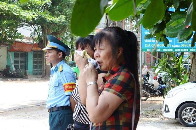 Que nha don phi cong Tran Quang Khai hinh anh 2