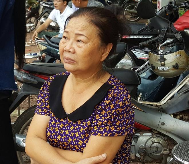 Que nha don phi cong Tran Quang Khai hinh anh 16