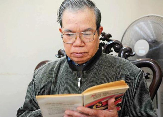 Ma Van Khang,  Chim en lieng troi cao,  Tay Bac anh 2