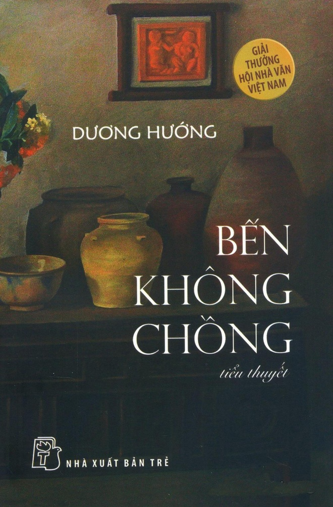 'Ben khong chong' se co ban tieng Duc hinh anh 1