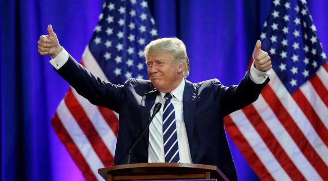 Tai sao ong Donald Trump tro thanh tong thong My? hinh anh
