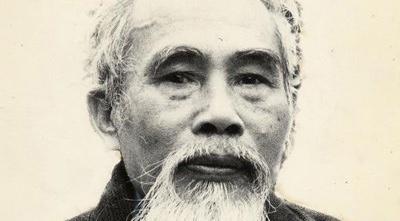 Cau chuyen hoc gia Dao Duy Anh soan 'Han - Viet tu dien' hinh anh