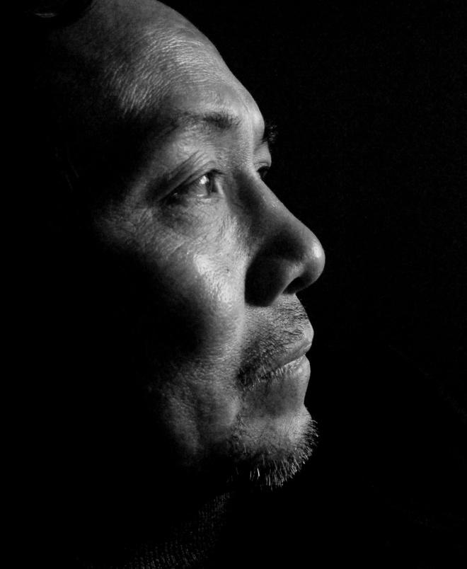 Mai Van Phan: 'Giai thuong khong phai cai dich cua sang tao' hinh anh 1