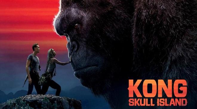 Phim 'Kong', hat xoan duoc de cu su kien van hoa tieu bieu 2017 hinh anh