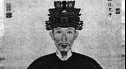 Tran Quang Duc chung minh khong cat ghep chan dung Quang Trung hinh anh