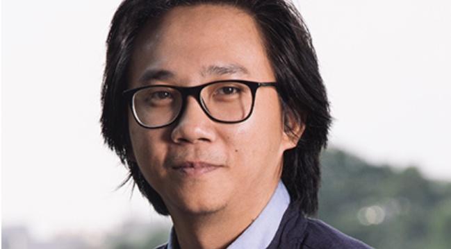 Tran Quang Duc: Tranh chan dung 'Quang Trung' gan 'su thuc' hon ca hinh anh