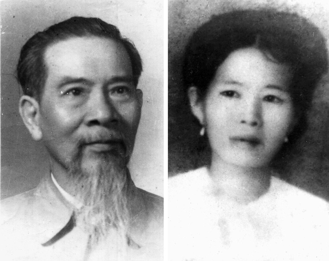 Cau chuyen ve nguoi vo danh hoa Nguyen Phan Chanh hinh anh 1
