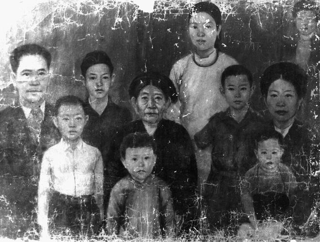 Cau chuyen ve nguoi vo danh hoa Nguyen Phan Chanh hinh anh 3