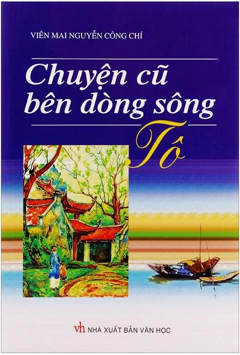 Dan Thang Long - Ke Cho thoi Le an Tet nhu the nao hinh anh 1