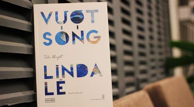 'Vuot song': Van chuong khong phu hop voi nguoi on ao, be noi hinh anh