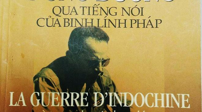 Binh linh Phap noi gi ve chien tranh Dong Duong? hinh anh