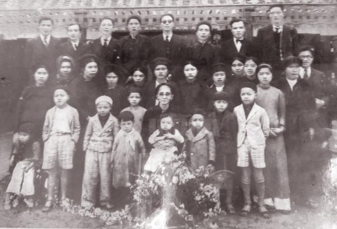 Nha xuat ban Mai Linh: Tieng vong mot thuo vang son hinh anh 1