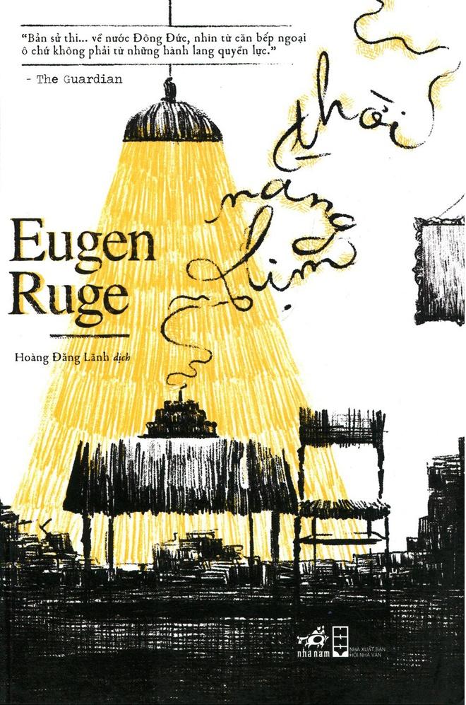 Eugen Ruge toi Viet Nam anh 2