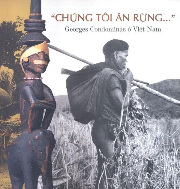 'Kho bau' ve Tay Nguyen hinh anh 2