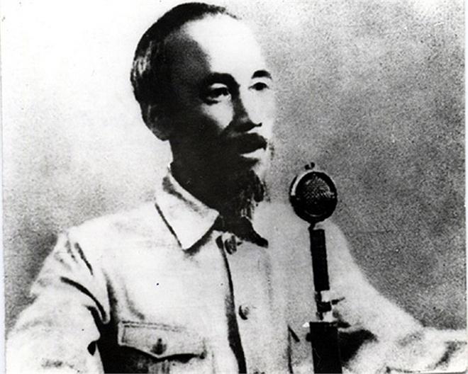 Nhung dau an lich su trong cuoc doi, su nghiep Ho Chi Minh hinh anh 7