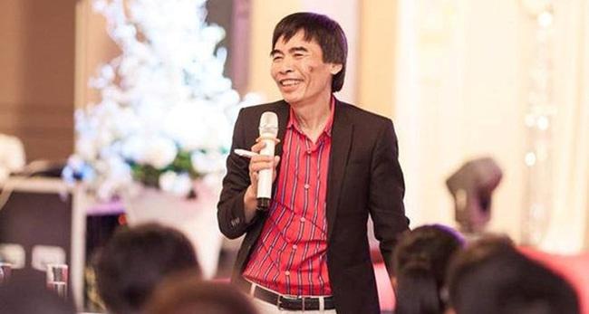 TS Le Tham Duong: Chu dong so vo la co EQ cao hinh anh 2
