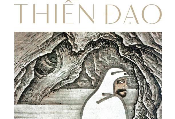 'Thien dao': Bau vat chau A trao tang the gioi hinh anh