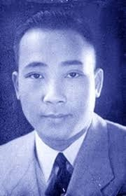 Tai sao hoi ky lam bao Vu Bang co ten 'Bon muoi nam noi lao'? hinh anh 3