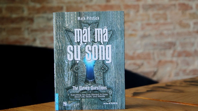 Mat ma su song anh 1