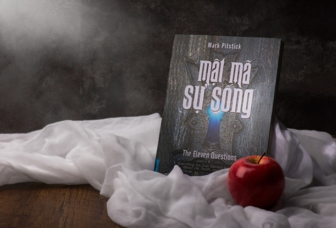 Mat ma su song anh 3