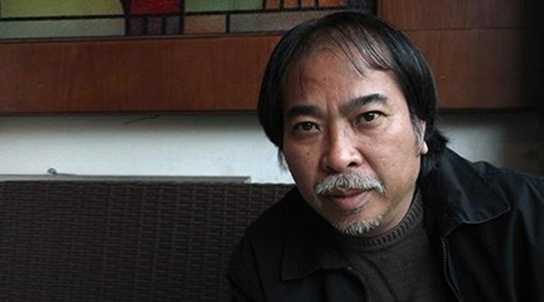 Nguyen Quang Thieu doat giai tho Han Quoc, phan thuong 5.000 USD hinh anh
