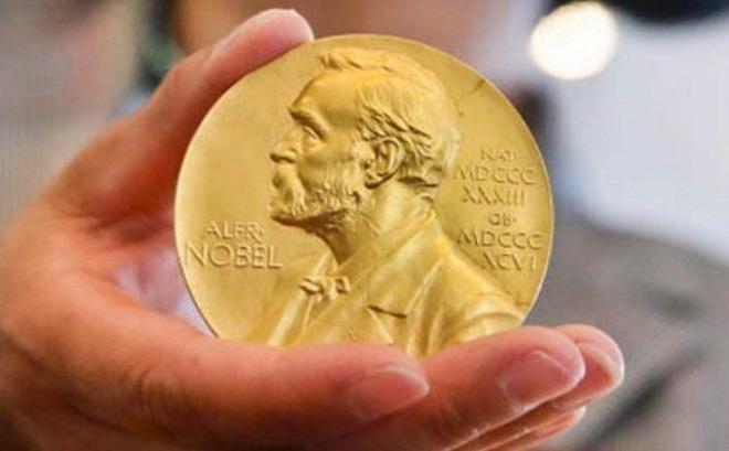 Thuy Dien se lam gi khi huy giai Nobel Van hoc 2018? hinh anh