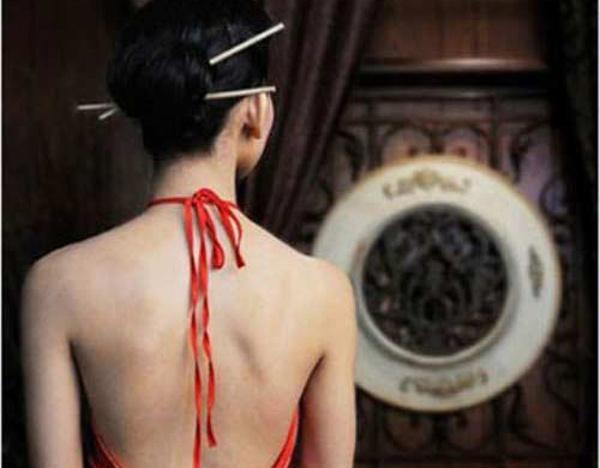 'Lam di' cua Vu Trong Phung - Tieng noi thuc tinh ve dao duc hinh anh