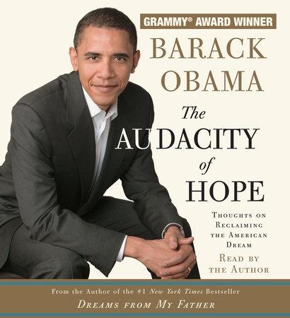 Vo chong Obama tro nen giau co nho viet sach nhu the nao? hinh anh 3