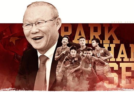 TS Le Tham Duong: 'HLV Park Hang-seo giup bong da Viet sang trang' hinh anh