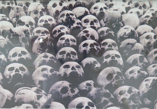 Nhung hinh anh man ro cua quan Pol Pot khi giet hai nguoi dan An Giang hinh anh 7
