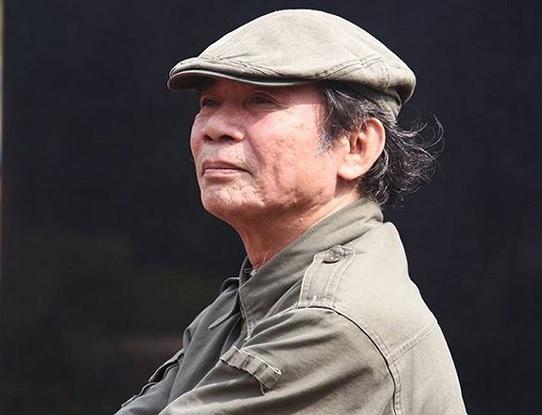 Nguyen Trong Tao - ke vot trang bao lan trang vo hinh anh