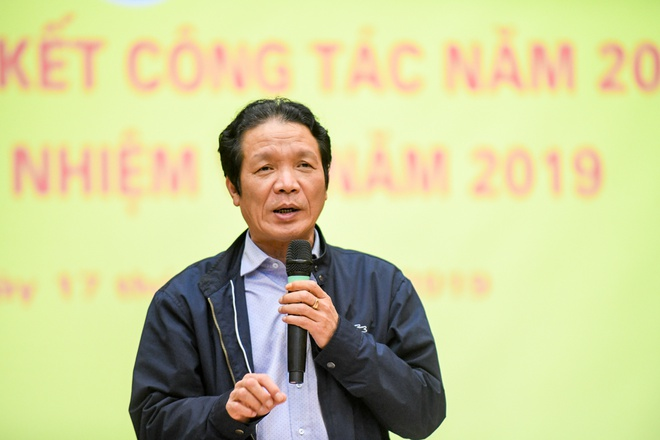Cong ty lien ket duoc tham gia Giai thuong Sach Quoc gia hinh anh
