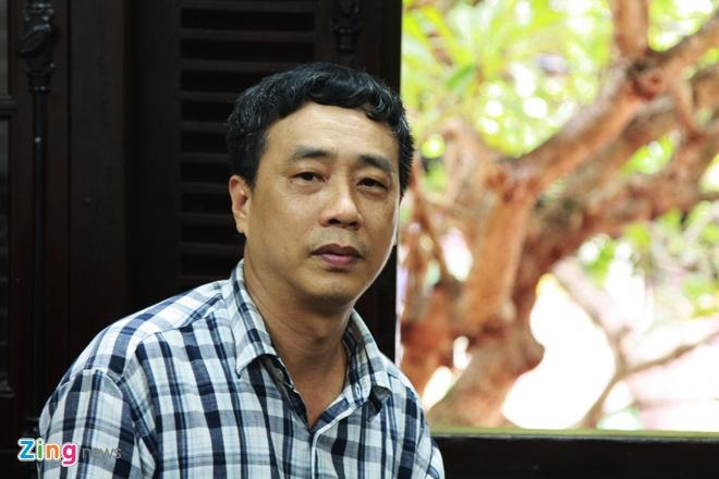 'Tri nho suy tan' cua Nguyen Binh Phuong duoc xuat ban o Phap hinh anh 2