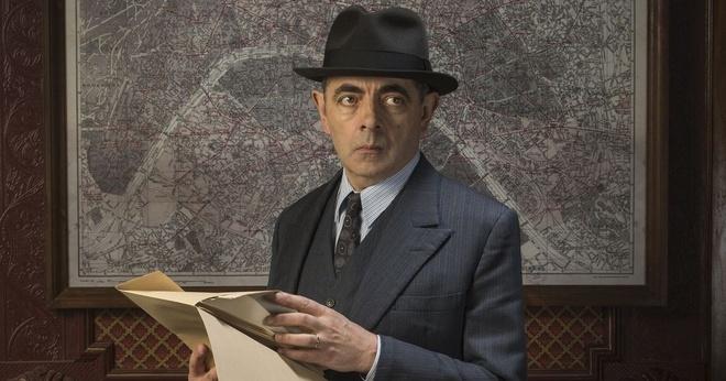 Hieu ve 'cha de' thanh tra Maigret qua nhieu phim, hoi thao hinh anh 2