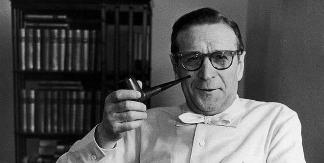 Hieu ve 'cha de' thanh tra Maigret qua nhieu phim, hoi thao hinh anh 1