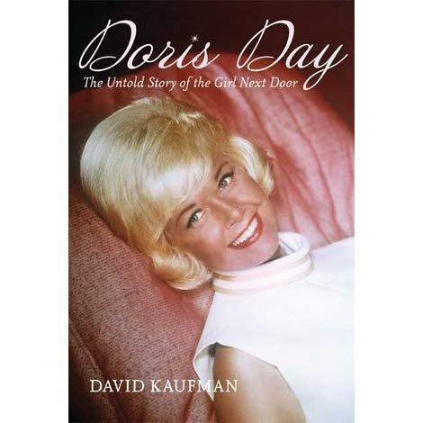 Sach tiet lo doi tu Doris Day anh 2