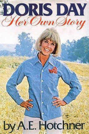 Sach tiet lo doi tu Doris Day anh 1