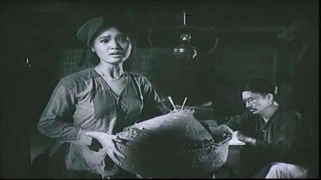 Long nhan hau cua Ngo Tat To anh 2