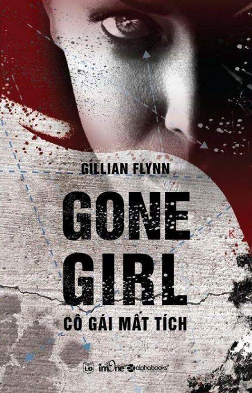 'Gone Girl' bị lấy làm 'bia đỡ đạn' cho vụ mất tích bí ẩn