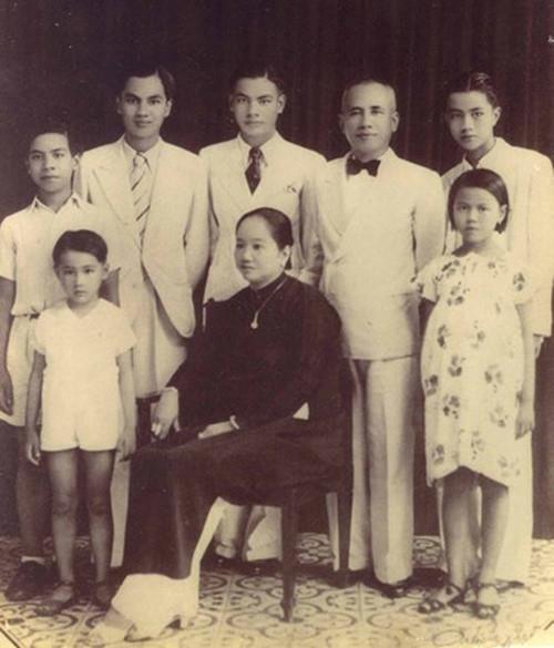 Tai kinh doanh cua Truong Van Ben anh 2