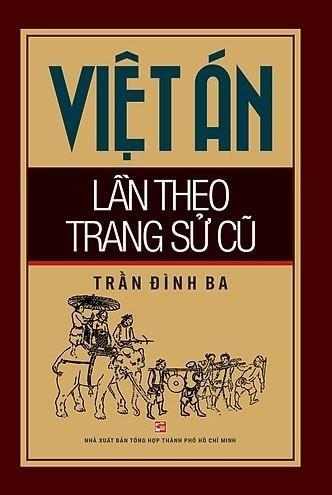 Vua Tran Minh Tong xu oan nhac phu anh 1