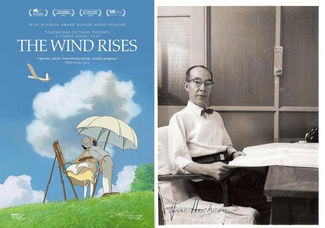 Nhung bo phim hoat hinh Ghibli duoc chuyen the tu sach hinh anh 7