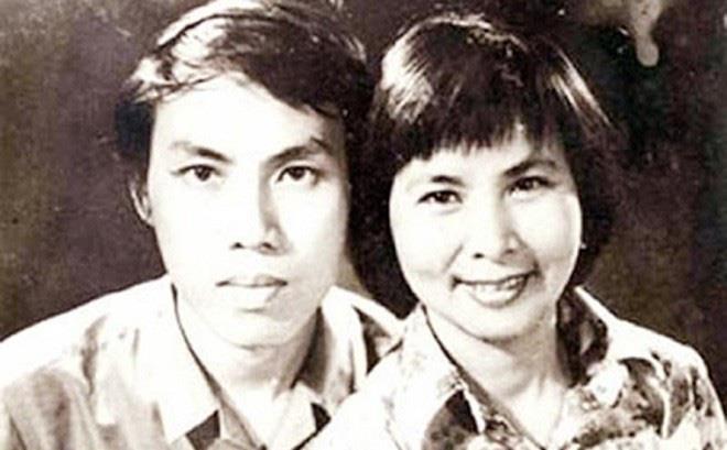 Tái hiện căn phòng tình yêu của Lưu Quang Vũ - Xuân Quỳnh