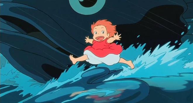 Câu chuyện khó tin về những đứa trẻ dưới nước