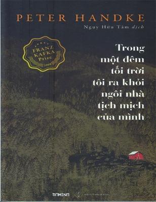 Nobel Văn học, lần đầu tiên trong lịch sử giải được trao cùng lúc cho hai tác giả