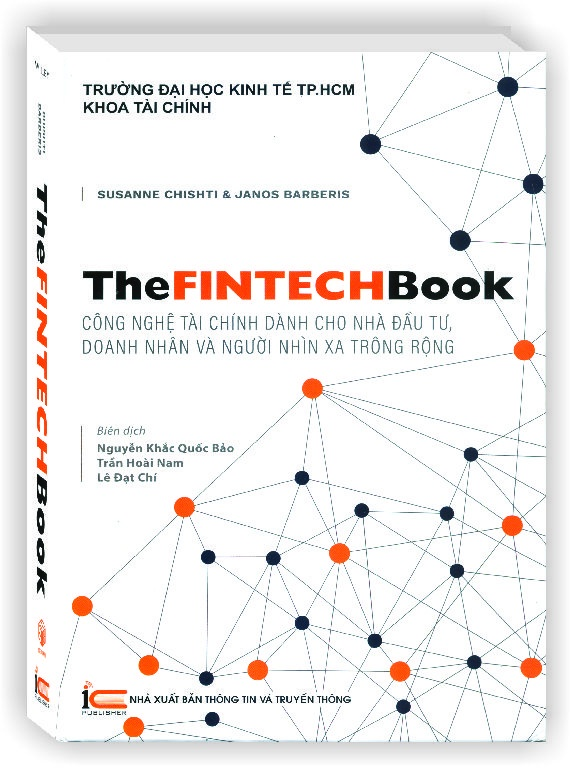 The Fintech Book anh 1